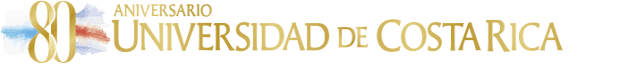 Instituto de Investigaciones en Ciencias Económicas Logo