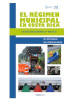 Libro municipalidades