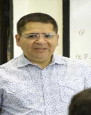 Marcos-Adamson